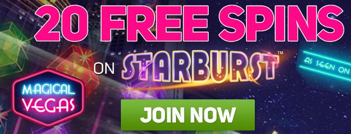 is vegas casino online safe