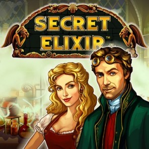 secret-elixir