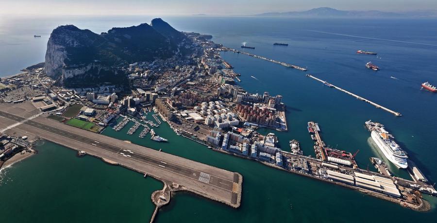 Gibraltar online gambling commission harrahs rin-con casino
